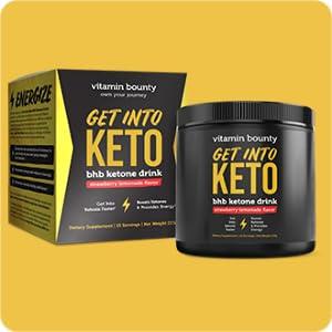 start keto right away