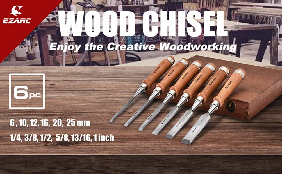 mortise bench chisel wood chisels sharp edge woodworking