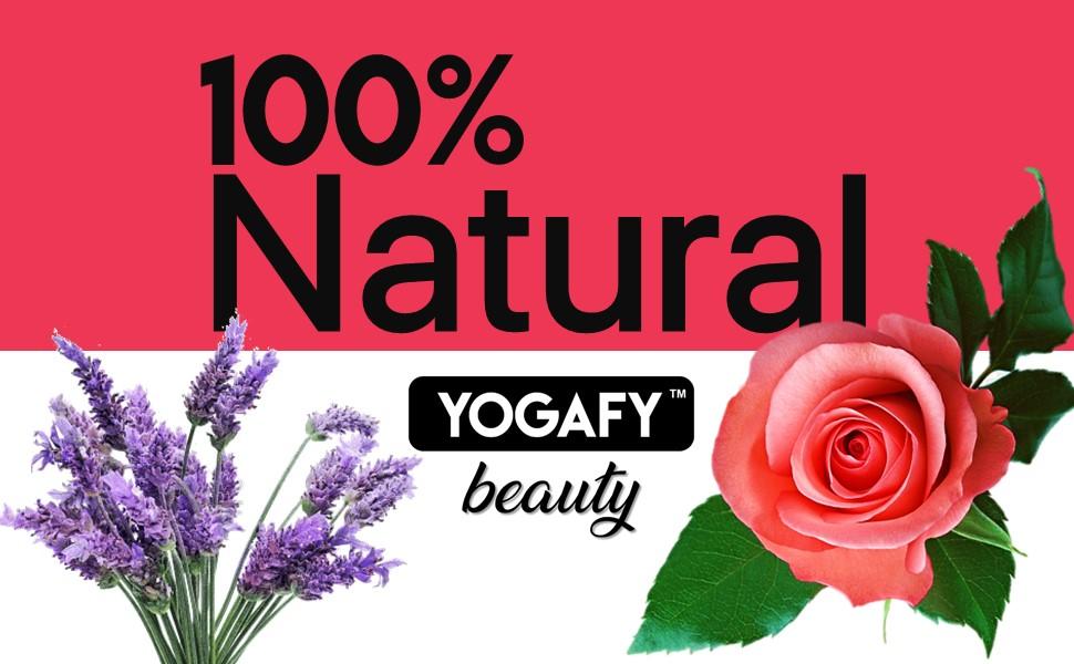 Yogafy, Bath Salt, Epsom, Foot Pain, Salt, Soak, Natural Salt