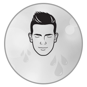best face whitening cream for men, whitening cream for menfairness cream for men,