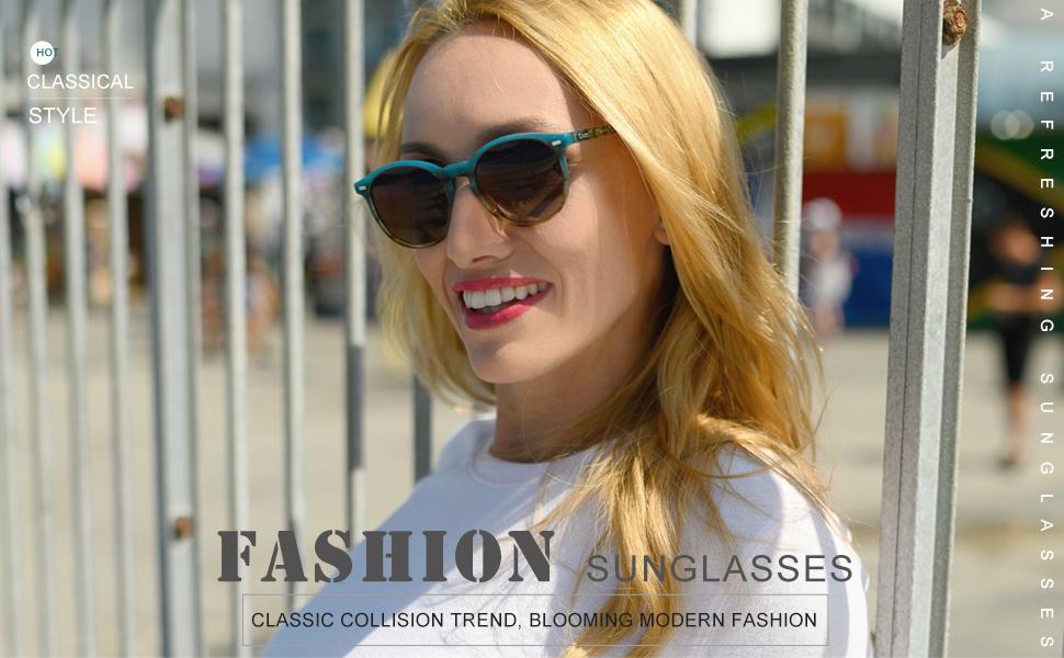 women sunglasses polarized