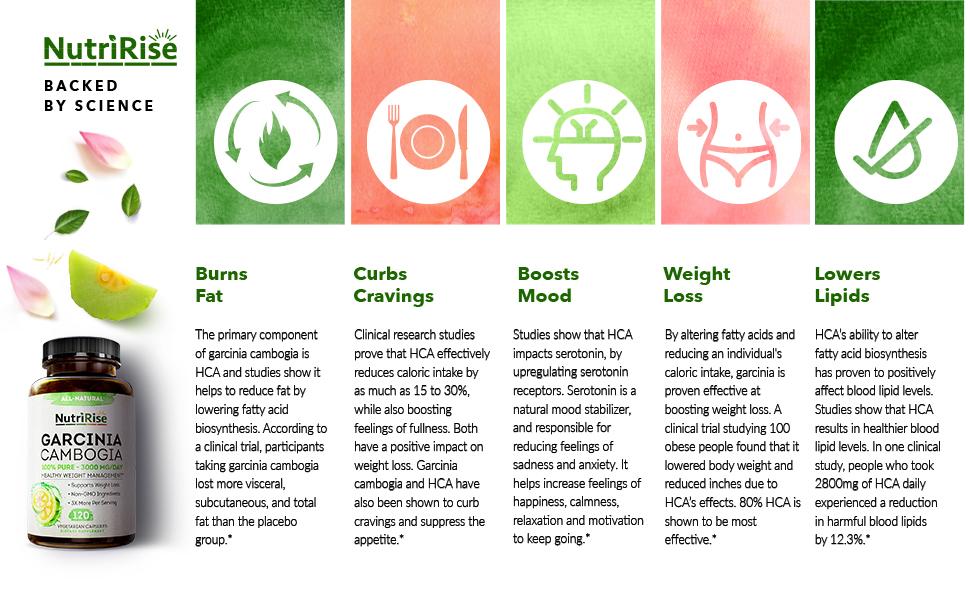 garcinia-cambogia-weight-loss-keto-pills-supplements-fat-burner-diet-gummes-gluten-free-gummies