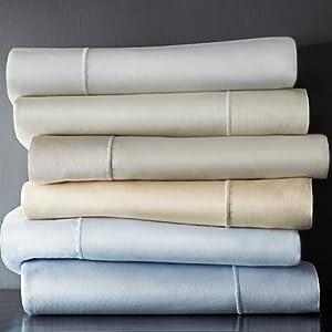 cotton sheets soprano