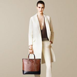 Business Work Tote Bag