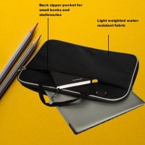 laptop bag black,laptop bag,laptop sleeve,laptop bag 15.6 inch,laptop bags for girl,laptop bag cover