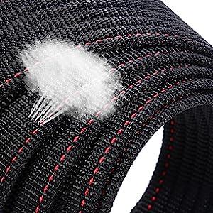 mens military belts