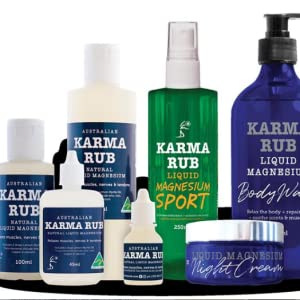 Range of Products to come