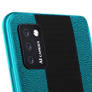 smartphone 8gb ram realme 6 pro
