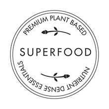 Superfood Promise