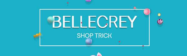 Emery Block Polishing,Grinding Manicure Pedicure Sets,nail tool,nail sequins,nail powder,nail