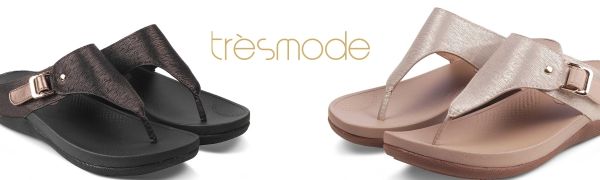 Tresmode,casual slippers,fashion slippers,footwear,women sandals,casual sandals for women,officewear