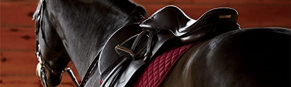 Dover, saddlery, dover saddlery, horse, equestrian, riding, tack