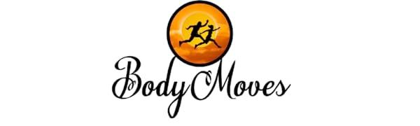 BodyMoves
