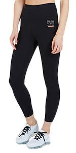 leggings, yoga pants, yoga leggings, athletic wear