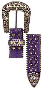 35116-Purple