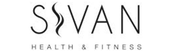 sivan health and fitness