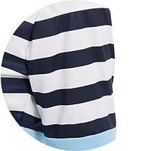 Women's UPF 50+ Sun Protection Long Sleeve Outdoor T-Shirt Athletic Top Rashguards