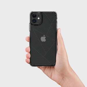 Basic Pattern Collection for iPhone 11
