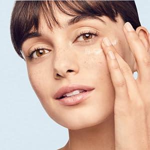 cream retinol moisturizer florence