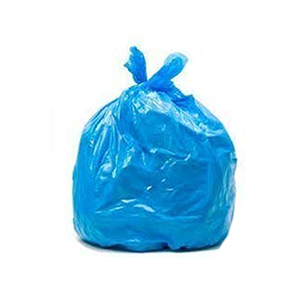 blue garbage bag g1