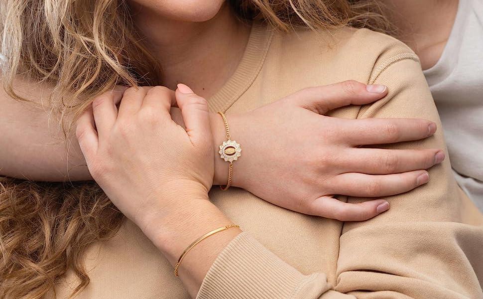 lover bracelet