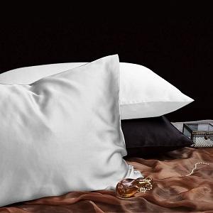 silk pillowcase 25 momme