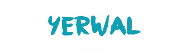 YERWAL