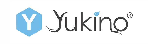 Yukino silk pillowcase