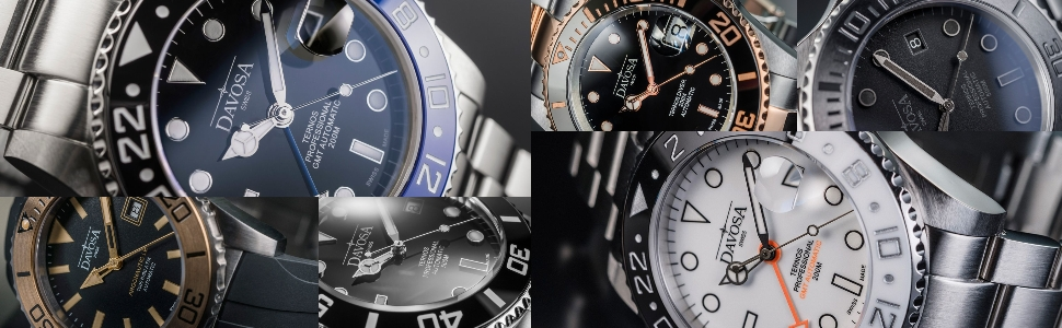 automatic watches for men,automatic watch,swiss watch,swiss made,swiss auto watch,swiss smart watch