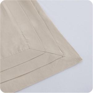 Linen Duvet Cover