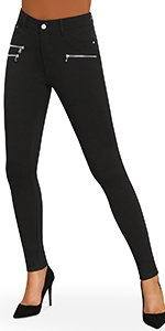 dess pants for women