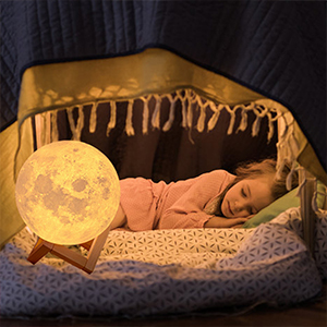 Night Lamp for Babies