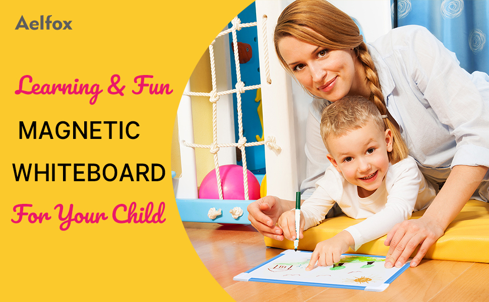 dry erase whiteboard magnetic whiteboard magnetic whiteboard for kids small whiteboard for kids