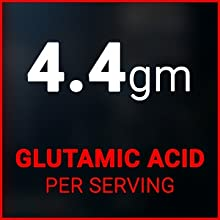Glutamic-Acid