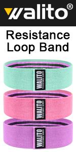 resistance_bands
