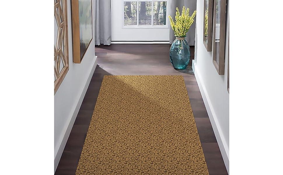 area rug door mat runner rug for hallway rug pad runner rug door mat inside rug runner floor mat