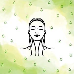 kapiva,ayurveda,health,wellness,aloevera,alo,gel,skin,beauty,younger