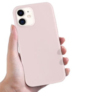 iphone 12 basic case cover
