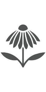 ultimate seal essential lozenges seeds root blend golden 450 800 angustifolia host capsulas power c