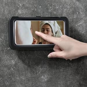 HD High Sensitivity Touch Screen