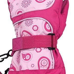 classic paisley pink fashion style subtle chic trendy classic different unique colorful stripes
