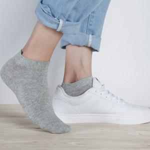 Comfortable Ankle Socks