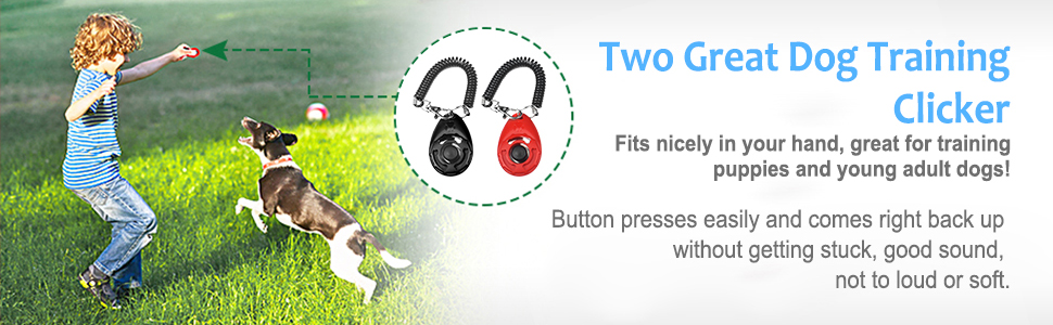 dog potty bells-3