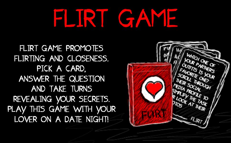 flirta 50