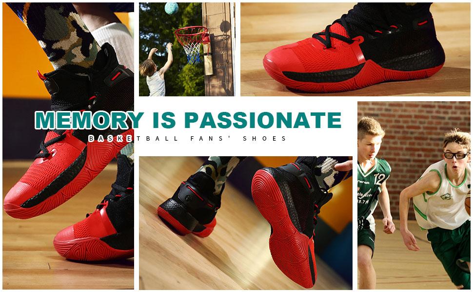basketball shoes-1