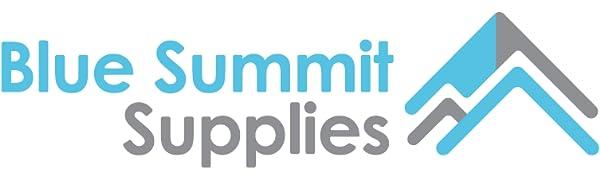Blue Summit Supplies Office Supplies
