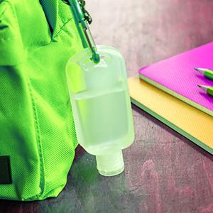 Hand Sanitizer Alcohol Sanitizer Wipe Hands Sanitize Alcohol Wipes 75% Alcohol