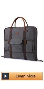 Carry on Garment Bag