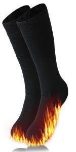 thermal socks for men women thermal socks for cold weather,warm socks for men,womens warm socks