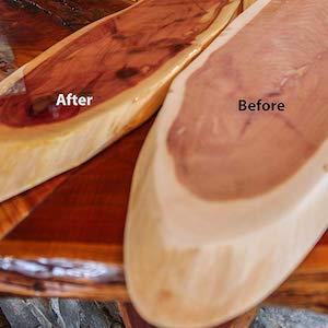 resina epoxi resina epoxica como aplicar resina epoxica resina epoxica para madera sealer uv kit-s